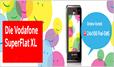 Vodafone SuperFlatXL